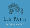 Les Patis Normandy Cottages To Let/Holiday-Lets France